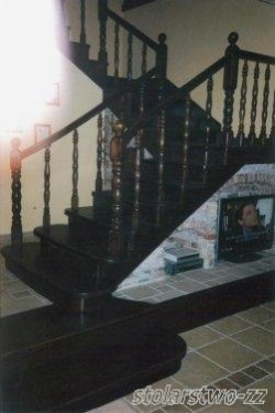 schody029.jpg