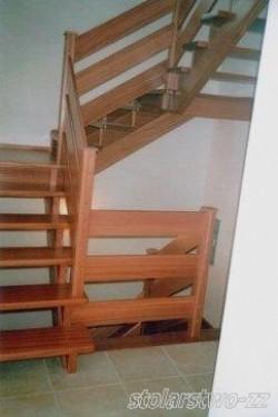 schody032.jpg