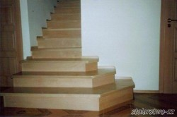 schody031.jpg