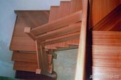 schody033.jpg