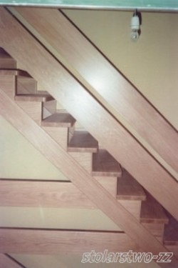 schody035.jpg