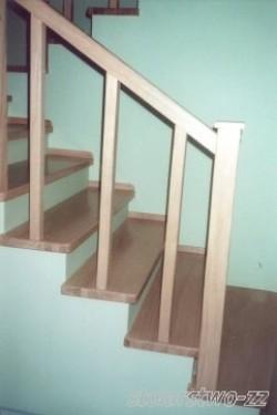 schody036.jpg