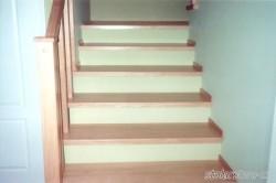 schody037.jpg