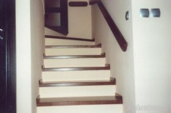 schody039.jpg