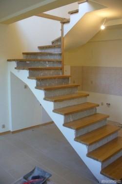 schody050.jpg