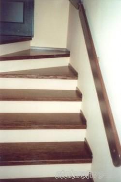schody038.jpg