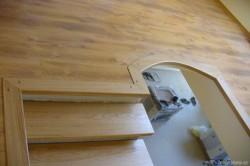 schody052.jpg