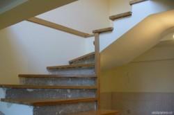 schody051.jpg