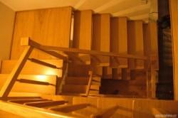 schody061.jpg