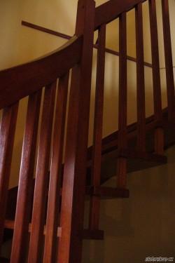 schody067.jpg