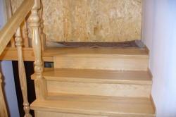 schody068.jpg