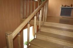 schody070.jpg