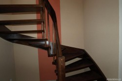 schody071.jpg