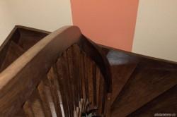 schody074.jpg