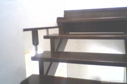 schody079.jpg