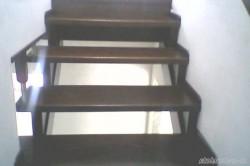 schody080.jpg