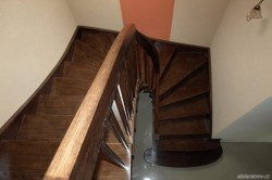 schody076.jpg