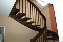 schody078.jpg