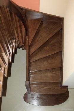 schody077.jpg
