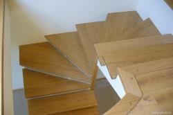 schody054.jpg