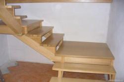 schody056.jpg
