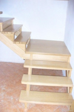 schody057.jpg