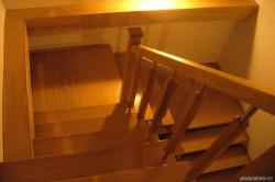 schody058.jpg