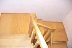 schody060.jpg