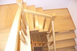schody062.jpg