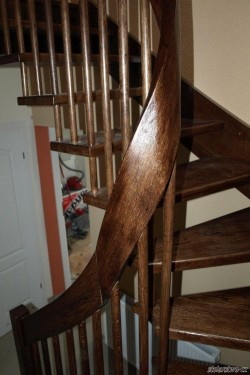 schody072.jpg