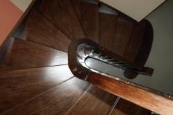 schody075.jpg