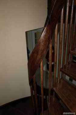 schody073.jpg