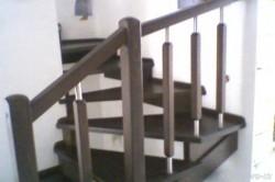 schody081.jpg