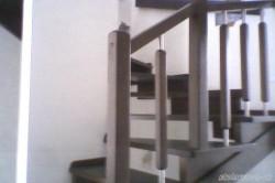 schody082.jpg