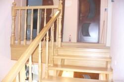 schody087.jpg