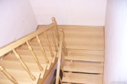 schody088.jpg