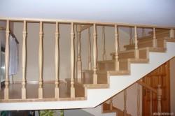 schody096.jpg