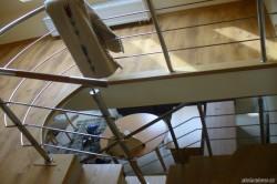 schody101.jpg