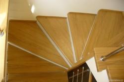 schody102.jpg