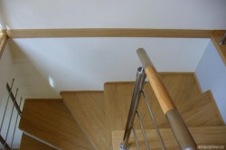 schody105.jpg