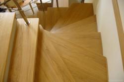 schody107.jpg