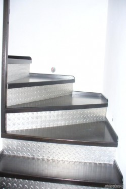 schody115.jpg