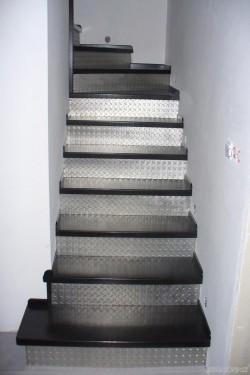 schody117.jpg