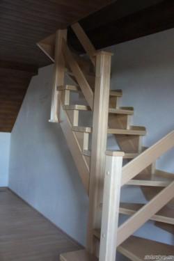 schody119.jpg