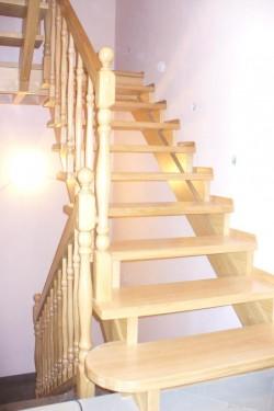 schody083.jpg