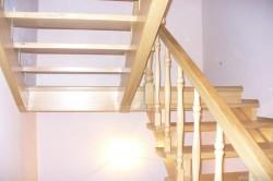 schody084.jpg