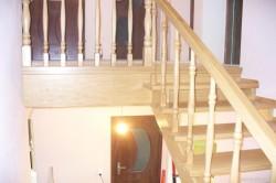 schody085.jpg