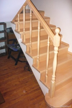 schody094.jpg
