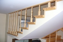 schody095.jpg