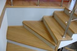 schody103.jpg